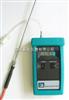 KM80英国凯恩氧气分析仪