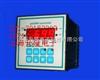 CL7635在线余氯检测仪,CL7685臭氧仪CL7635在线余氯检测仪,CL7685臭氧仪