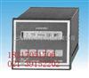 CL3630余氯监控仪,CL3630二氧化氯控制器CL3630二氧化氯控制器