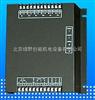 CF6B-2A可控矽控製器
