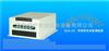 BLS-2A單項供電電機調速器