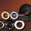 KX-HA-FFP热电偶用耐高温补偿导线及补偿电缆
