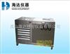 HD-212电线低温冷绕试验机,电线低温冷绕试验机价格