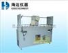 HD-213电线可绕度试验机,昆山电线可绕度试验机,电线可绕度试验机厂家