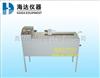 HD-335电线扭转试验机,上海电线扭转试验机,电线扭转试验机维修