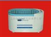 KQ116超声波清洗器