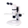 SMZ800尼康体视显微镜