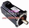 M343822交流伺服电机(驱动器价格另计)报价
