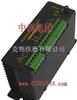 M167147永磁无刷直流电机驱动器报价