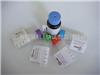 A-01129活化蛋白C抗體
