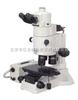 Nikon AZ100尼康AZ100体视显微镜