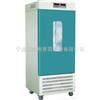 LW-150CD低温培养箱