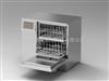 CX-18洗瓶机(全自动玻璃清洗器)