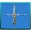 QX-DYB3双管水银压力表/水银压力表