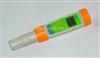 62026202笔式电导率仪 防水型电导率仪 电导笔 YDA仪 TDS笔 笔式电导笔 智能电导笔 精密电导笔