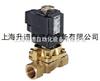 0407型介质高温BURKERT电磁阀