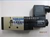 YPC电磁阀韩国进口SF4101-IP