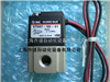 VT307-5G-01进口SMC电磁阀