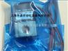 VT307-5G-02特价SMC电磁阀