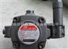 VP-20-F/A2YEE SEN叶片泵