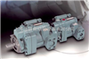 P16-B3-F-RHHPC柱塞泵