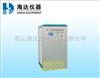 HD-1043电器安全性能综合测试系统