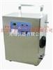 M395080直排式臭氧发生器报价