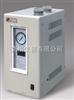 M281625纯氮气发生器报价