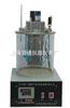 YT-265石油产品运动粘度测定仪