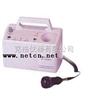 M276518超声多普勒胎音仪/多普勒胎心仪
