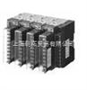 OMRON模块化温控器,日本OMRON模块化温控器
