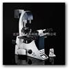 DMI 6000B徕卡倒置显微镜