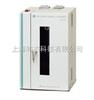 JFC-300冷凍粉砕JFC300