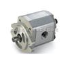 HGP-1A-F1新鸿齿轮泵