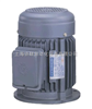 3HP-4P群策油压电机