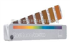 彩通GOE色彩指南-铜版纸GSGS001
