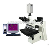 TMM-700C研究型正置金相直播