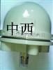 M262389压力继电器报价