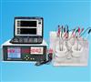 HAD-RCM-10混凝土氯离子扩散系数测定仪