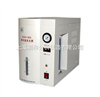 SGH-300/500高纯氢气发生器
