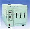GX-300A氮氢空三气一体发生器