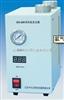 GH-200高纯氢气发生器