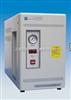GH-1000/2000高纯氢发生器