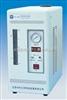 GN-300氮气发生器