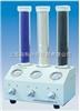 HL-3L气体净化器