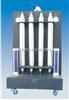 HL-10气体净化器