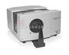 UltraScanVIS