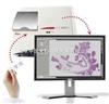 Leica SCN400Leica SCN400徕卡显微镜玻片扫描和数字切片系统