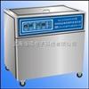 KQ-A2000E单槽恒温数控超声波清洗器