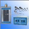 KBS-1800数控超声细胞粉碎机